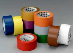 3M Adhesive Tape Products | Canadian Distributor | Buy