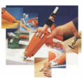 Adhesive Tape Products Canadian Distributor Buy Direct