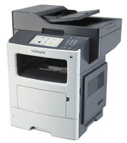lexmark printers buy direct save canada wide toll free 1 877 rh nhsmedia com Toner Cartridge Service Manuals