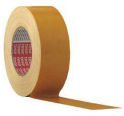 Tesa Tape Serving Canada And Usa Toll Free 1 877 877 0873
